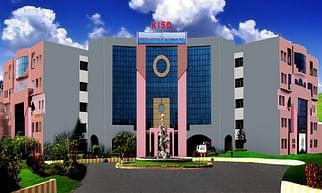 Koustuv Institute of Self Domain - [KISD], Bhubaneswar - Course & Fees Details