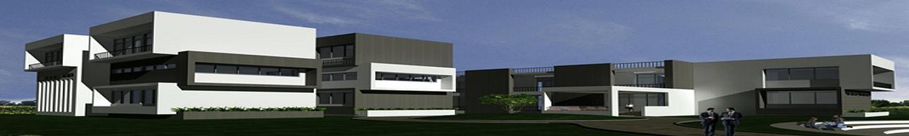 Jain Institute of Management & Entrepreneurship - [JIME], Jamshedpur - Course & Fees Details