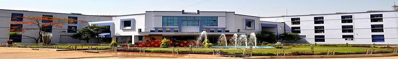 Chhattisgarh Dental College and Research Institute -[CDCRI], Rajnandgaon - Course & Fees Details