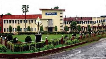 Indira Gandhi Krishi Vishwavidyalaya - [IGKV], Raipur - List of Professors and Faculty