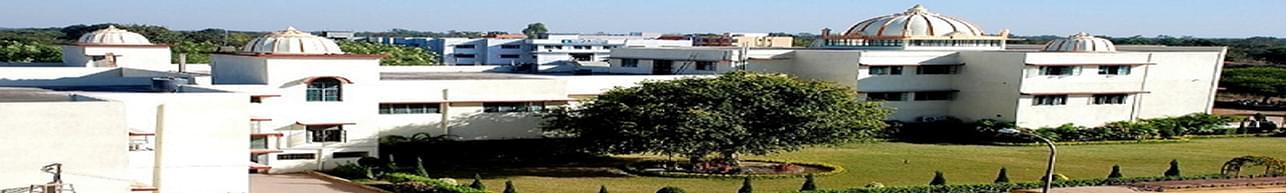Chouksey Engineering College - [CEC], Bilaspur - News & Articles Details
