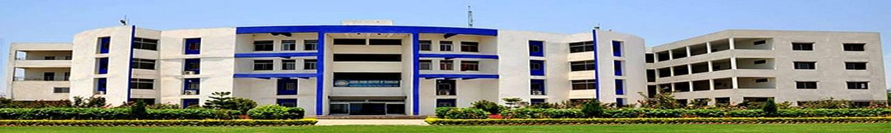 Lakhmi Chand Institute of Technology - [LCIT], Bilaspur
