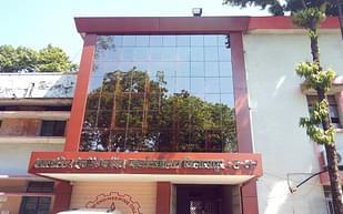 Govt Engineering College, Bilaspur