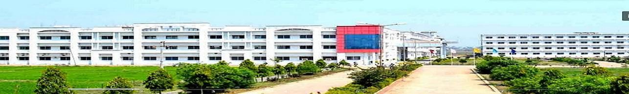 Bharti College - [BIIT], Durg