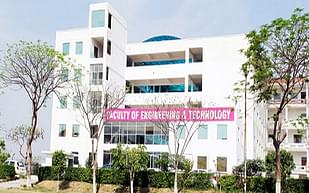 Rama Institute of Engineering & Technology - [RIET], Kanpur