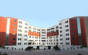 Teerthanker Mahaveer College of Law & Legal Studies - [TMCLLS], Moradabad - Course & Fees Details
