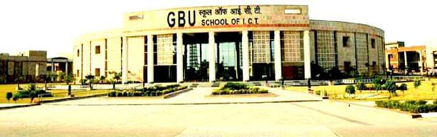 Gautam Buddha University, School of Information and Communication Technology, Greater Noida