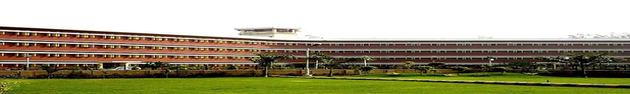Indian Veterinary Research Institute - [IVRI], Bareilly