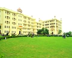 Dr. K.N. Modi Institute of Pharmaceutical Education and Research - [KNMIPER], Modinagar