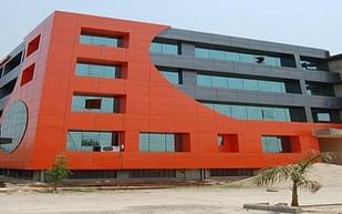 HLM Law College, Ghaziabad