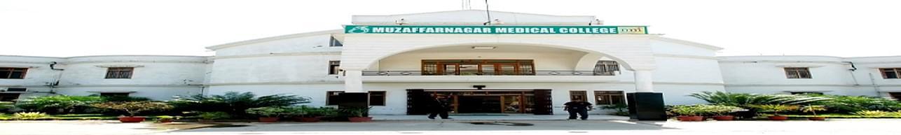 Muzaffarnagar Medical College - [MMC], Muzaffarnagar - Reviews