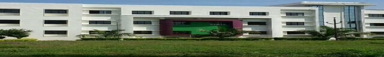Indira Bahuuddeshiy Shikshan Sanstha's College of Pharmacy - [IBSSCOP], Malkapur - Course & Fees Details