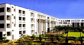Institute of Dental Studies and Technologies, Ghaziabad