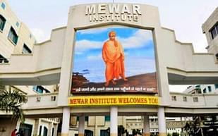 Mewar Law Institute, Ghaziabad