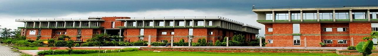 Vidya Institute Of Fashion Technology Vift Meerut Courses Fees 2020 2021