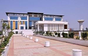 Seth Jai Parkash Mukand Lal Institute of Engineering and Technology - [JMIT], Yamuna Nagar - News & Articles Details