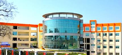 College of Engineering Sciences & Technology - [CEST], Lucknow