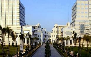 AXIS Institute of Fashion Technology - [AIFT], Kanpur - News & Articles Details