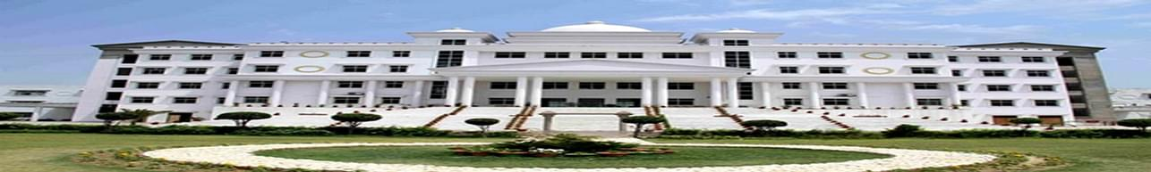 Ashoka Institute of Technology and Management - [AITM], Varanasi