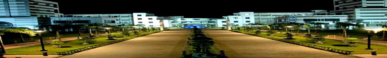 AXIS Institute of Technology and Management  - [AITM], Kanpur