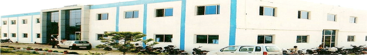 Basudev Institute of Management and Technology, Lucknow - Admission Details 2020
