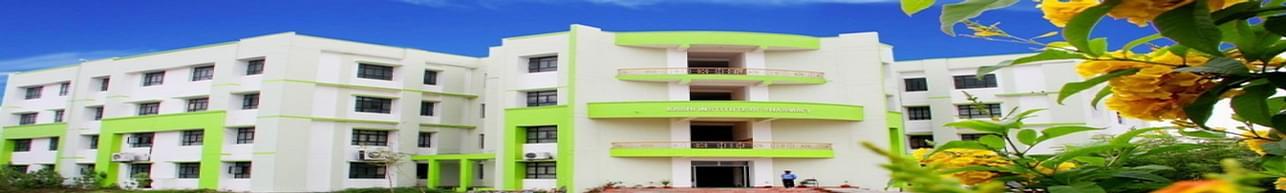 Kashi Institute of Technology - [KIT], Varanasi
