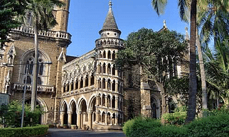 Alkesh Dinesh Mody Institute for Financial and Management Studies, Mumbai - List of Professors and Faculty