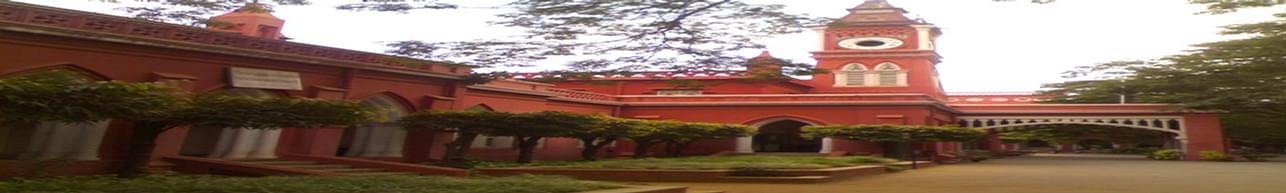 Aditya Institute of Management Studies and Research - [AIMSR], Bangalore