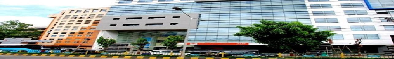 Durgadevi Saraf Institute of Management Studies - [DSIMS], Mumbai