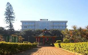 Community Institute of Management Studies - [CIMS], Bangalore