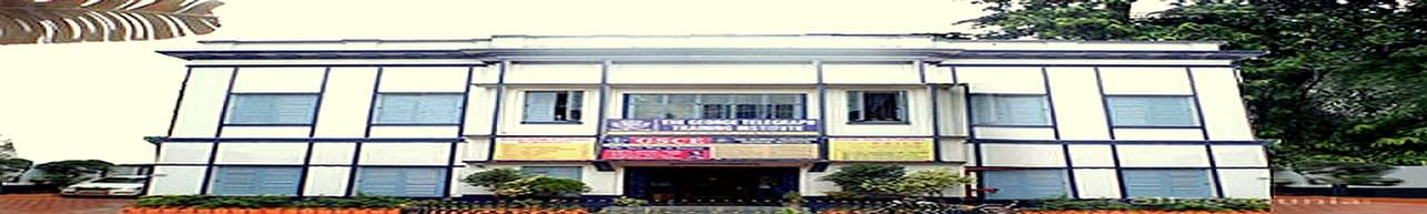 George Group of Colleges, Kolkata
