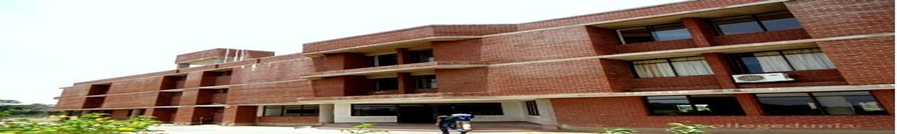 Bapu Gujarat Knowledge Village - [Bapu GKV], Gandhi Nagar - Photos & Videos