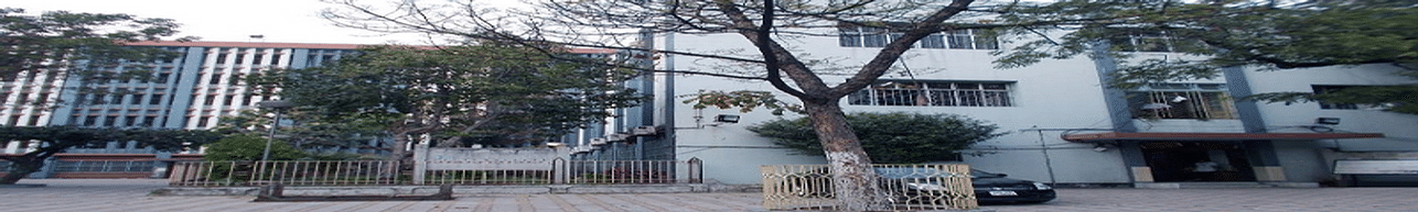 Goenka College of Commerce and Business Administration, Kolkata - Course & Fees Details