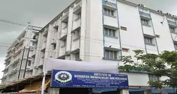 Institute of Business Management & Research - [IBMR], Indore