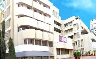 Institute of Business Studies and Research - [IBSAR], Navi Mumbai