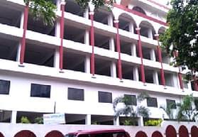 Carlton Business School - [CARLTON], Hyderabad