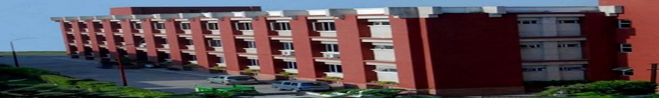 Jagran Institute of Management - [JIM], Kanpur