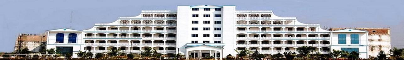 GITA College, Bhubaneswar