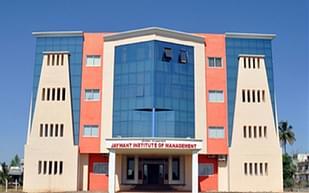 Jaywant Institute Of Management - [JIM], Satara