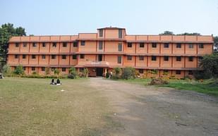 Jamshedpur Women's College, Jamshedpur - Scholarship Details