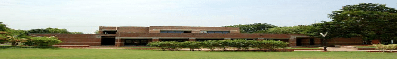 MICA - The School of Ideas, Ahmedabad - News & Articles Details