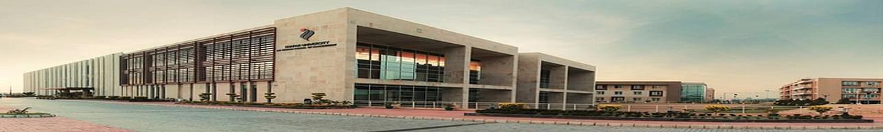 LM Thapar School of Management - [LMTSM], Chandigarh