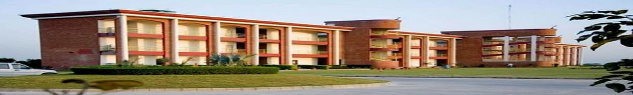 Maa Omwati Institute of Management and Technology - [MOIMT], Palwal - Course & Fees Details