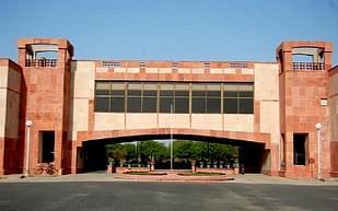 Atal Bihari Vajpayee Indian Institute of Information Technology and Management - [ABVIIITM], Gwalior