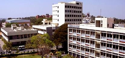 BMS College of Engineering - [BMSCE], Bangalore - List of Professors and Faculty