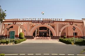 Indian Institute of Management - [IIM], Indore - Course & Fees Details