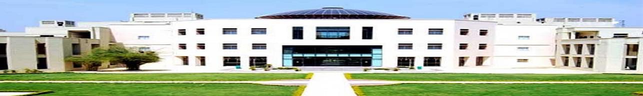 ICFAI Business School - [IBS], Hyderabad