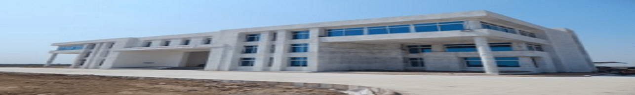 Prime Institute of Engineering and Technology- Navsari, Mangrol