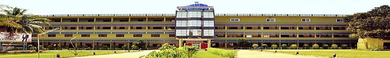 Loreto College, Kolkata - Course & Fees Details