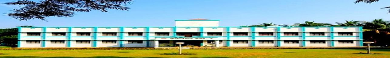 Yashwantrao Chavan Maharashtra Open University- [YCMOU], Nashik - Affiliated Colleges